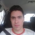 Sevillano_92