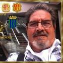 Jose Romero Hidalgo