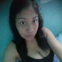 Alejandra94