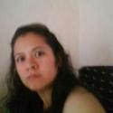 Laureanaz