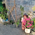 meet people like Sandra Galindo Oyola