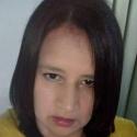Free chat with Dellanira