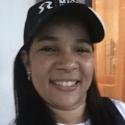 Marien Alexa Vasquez