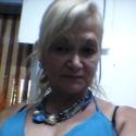contactos con mujeres como Sonia