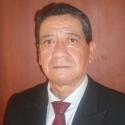 Modesto Muñoz