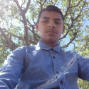 Emmanuel Caballero