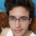 Jam Carlos