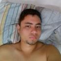 Cesar2284