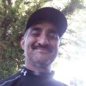 Mike Marquez