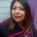 Mariela Chavez