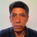 Rodrigo Verde
