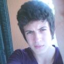 Camilo Celis
