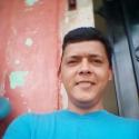 Josué Daniel Ordóñez