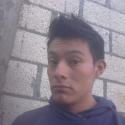 Jesús Hernandez