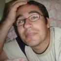 conocer gente como Carlos4137