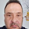 chat amigos gratis como Juan Cardona