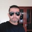 meet people like Patricio