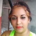 Dianela