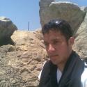 Kamal_Maslouhi