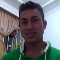 Brayan06
