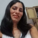 Ismaray