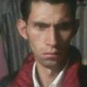 Carlos Julio Hernand