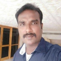 meet people like Prem Kumar