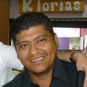 meet people like Arnaldo Diaz