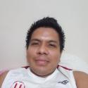 Edinsio12