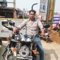 Debadutta Tiwari
