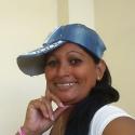 Estilita Ramirez