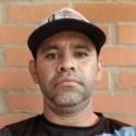Williams Paredes