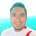 Adrián Pacheco