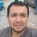 Danny Javier