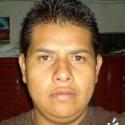 Bosbeli Delgado