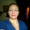 Janny Guerra