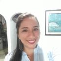 Chatear gratis con Samanta