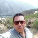 Wilson Urrego
