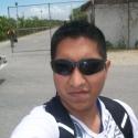 Fuerza11