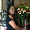 Rosa Bierd