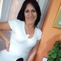 Aleida Ramirez