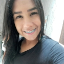 Yoneisy