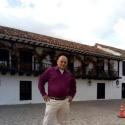 Jairo Jesús Rojas Va