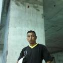 Azir3020