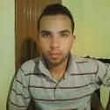 La_Salsa_Vive25