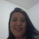 Leidy Yurani