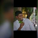 Manish Krishna