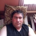 Hernaldo
