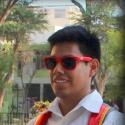 Juan Lopez Morales