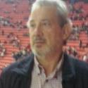 Iñaki Crespo